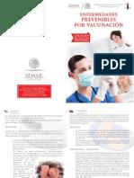 Enfermedades Prevenibles Vacunacion (1)