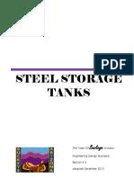 2.5.3_3-3-Steel-Storage-Tanks-Effective-12-19-12.pdf