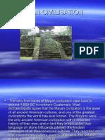 Tyreke (Mayan )