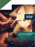 PDF Inversis Parames Fondo