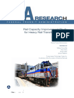 FTA Report No. 0035