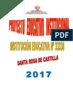 PEI SANTA ROSA DE CASTILLA.doc