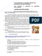 Classificaodeoraesefunessintticas Caador 150505062209 Conversion Gate02