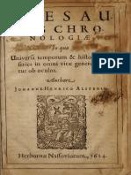 (1624) Thesaurus Chronologiae [J.-H. Alstedio].pdf