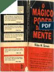 docslide.com.br_magico-poder-da-sua-mente.pdf