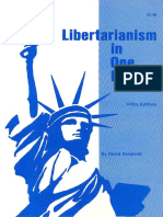 [David_Bergland]_Libertarianism_in_One_Lesson(BookSee.org).pdf