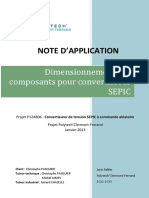 Dimensionnement_des_composants_pour_convertisseur_SEPIC.pdf