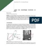 SUPMECA_0037_paper.pdf