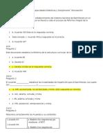 Examen ATASCECYTEM.docx