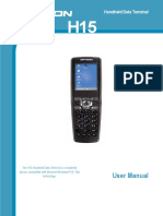 H15 UserManual En