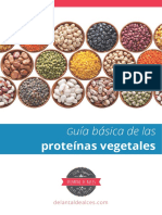Guia_basica_proteinas_vegetales_Delantal_de_Alces.pdf