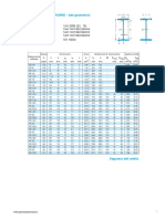 2_Ipe.pdf