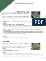 JOGOS PARA ALFABETIZAR env.doc