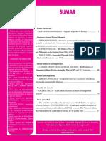 Madgearu Migratia ungurilor.pdf