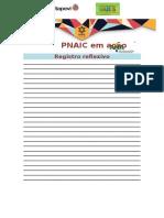REGISTRO REFLEXIVO pacto.doc