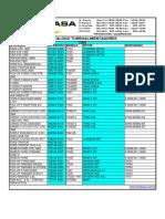 Turbinas GARRETT linha Ford.pdf