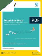 tutorialprezi.pdf