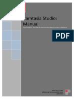 MANUAL+DE+CAMTASIA+para+bibliotecarios.pdf