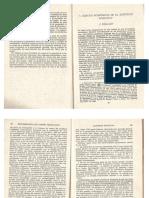Schmookler.pdf