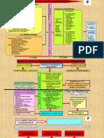 Estrategia Empresarial ppt (2).pptx