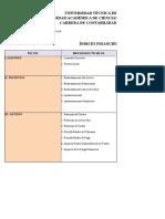 (533864670) Tablasformulasyconceptosfinancieros 120615170128 Phpapp01 (1)