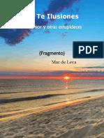 No-Te-Ilusiones.pdf