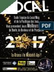 LOCAL MAG Janvier 2017