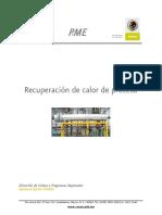 Recuperacion_de_calor.pdf