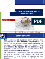 FCI_ Unidad 3.2. Analisis de Inversiones Ok