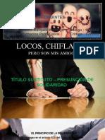 codigo de comercio colombiano art.