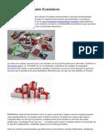 date-586d6efbac0266.75938394.pdf