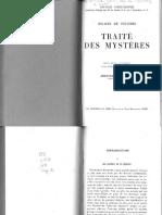 [Hilaire de Poitiers, Jean-Paul Brisson