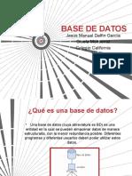 Presentacion Informatica Junio_jmdg