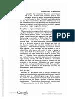 mdp.39015010937897-24.pdf