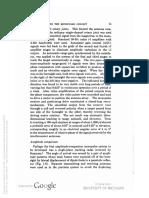 mdp.39015010937897-31.pdf