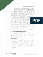 mdp.39015010937897-28.pdf