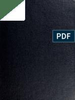 angulartrackinge00bumr.pdf