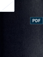 inherentangulart00park.pdf