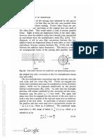 mdp.39015010937897-47.pdf