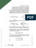 mdp.39015010937897-46.pdf