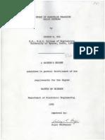 studyofmonopulse00zias.pdf