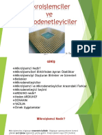 5-Mikroislemciler_ve_Mikrodenetleyiciler.pdf