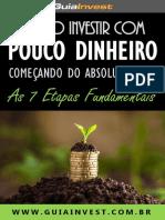 guia-7-etapas-comecar-investir.pdf