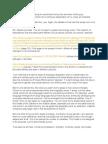 Response_to_Valvts-_On_Gender.pdf
