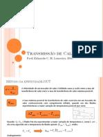Exercícios NUT.pdf