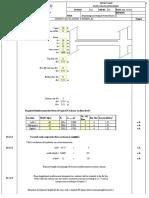 Concrete beam.pdf