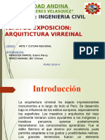 exposicion de arquitectrura virreinal.pptx