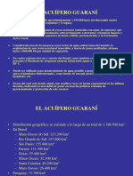 Hidrologia_P03