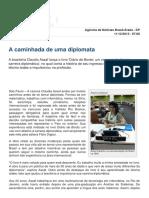 noticia_21861481