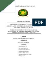 Micropaper Primer Informe